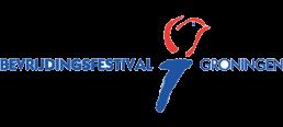 https://www.bevrijdingsfestivalgroningen.nl/
